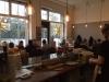 Cafe Tasman