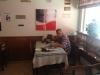 Pizzeria Steakhouse Maritza