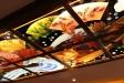 Restaurang Asahi
