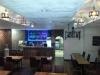Al Basha Restaurang och Café