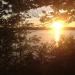 Bolmsö Island Camping