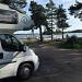 Svärdsklova Camping