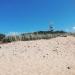 Havsbaden