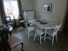Cafe Två Skator