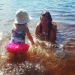 Araby, Helgasjön