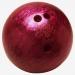 Bowling Bull Jakobsberg