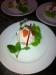 Restaurang och Bar Klivinn
