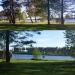Hjortsjön
