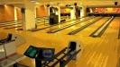 Nynäs Bowling & Restaurang