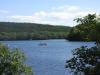 Hjörneredssjön