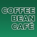 Coffee Bean Café