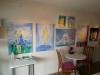 Konst Café