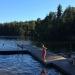 Hultasjön
