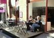 il caffe drottninggatan