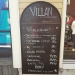 Café Villan