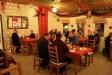 Restaurang Sandsnäs