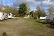 Seglora Camping