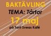 Tant Sveas Café