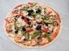 Vega pizzeria