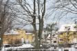 Turistgården i Vinterskrud