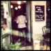 Söder Restaurang och Bar