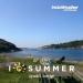 Trellebystrands Havsbad och Camping