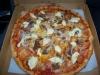 Evita-pizza.