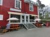 Restaurang Pålsboda