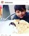 Cafe Maräng/ Cafe Aspudden levererar super pannkakor