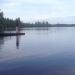 Krusasjön