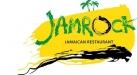 Moso Jamrock Restaurang