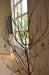 Dopträdet med sina dopänglar i glas