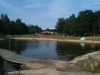 Järnavik badstrand