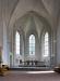 S:t Petri klosterkyrka i Ystad