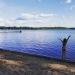 Kalvsjön