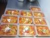 Vinsta Thai Wok