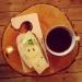 Kalei Kaffebar