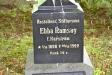 Ebba Ramsays är en av dom.