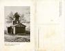 Vykort från 1949 (Tryckeriaktiebolaget Grafia)