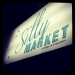 Silly Market