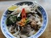 Bhua Thai
