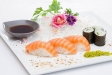 Wakarini Sushi