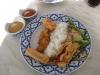2013-10-06 lunchbuffé