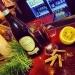 La Locandiera Ristorante och Bar