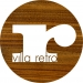 Villa Retro