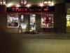 57:ans Kök och Bar