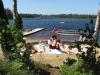 Kuppersjöns badplats
