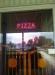 Hyssna Pizzeria