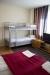 Typ B lägenhet 2-4 pers.