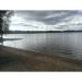 Kärleksviken/Nydalasjön